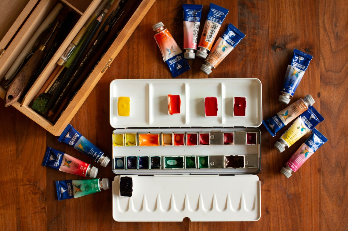 Watercolor_palette